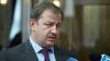 Marian Lupu nu-i permite lui Victor Şelin să intre în Parlament