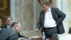 """""""În Parlament ar putea apărea două alianţe. PD şi PLDM au obosit de şantajul lui Ghimpu"""""""