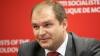 Curtea Supremă de Justiţie a decis. Ion Ceban nu este obligat să scoată panourile sale electorale