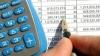 Portugalia a anunţat o creştere a impozitului pe venit pentru 2013.