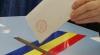 Cetăţenii români din Moldova vor putea merge la 14 secţii de votare, pentru a participa la alegerile parlamentare
