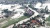 Studiu ONU: Moldova este extrem de vulnerabilă în caz de dezastre