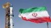 """""""Occidentul poartă un război economic împotriva Iranului"""""""