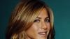 Jennifer Aniston a invitat la nunta sa mama fostului ei iubit