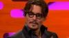 """Johnny Depp va interpreta rolul principal în filmul """"Transcendence"""""""