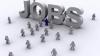 Mii de oferte pentru şomeri. VEZI ce îţi propune Agenţia Pentru Ocuparea Forţei de Muncă