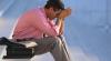 Mai multe posturi de muncă riscă să dispară din cauza crizei financiare, potrivit Forbes
