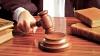 Judecător din Hânceşti, anchetat pentru depăşirea atribuţiilor de serviciu