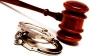 """""""Judecătorii corupţi sunt ţinuţi în funcţii, deoarece sistemul are nevoie de killerii şi călăii săi"""""""