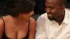 Kim Kardashian vrea să se căsătorească ÎN SECRET cu Kanye West