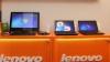 Vânzările de PC-uri, în scădere
