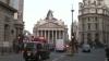 Marea Britanie a ieşit din recesiune datorită Jocurilor Olimpice