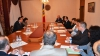 Lupu speră că Acordul de Asociere cu UE va fi semnat în toamna anului viitor