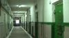 14 angajaţi ai instituţiilor penitenciare, bănuiţi că ar fi complici ai grupului criminal Machena
