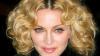 "Madonna va lansa linia de parfum ""Truth or Dare Naked"""