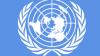 Secretarul General al ONU: Să ne unim eforturile pentru a construi o lume mai bună pentru toți