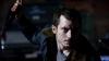 Actorul Elijah Wood a înfiinţat o companie care va  produce filme horror