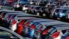 Autostrada.md: Vânzările de automobile în cădere liberă! Moldova – 10.7%, Europa – 7.6%