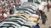 TOP 10 modele de maşini second hand cu cele mai puţine defecte