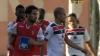 Spectacol în Portugalia: Braga-Olhanense 4-4, FC Porto-Sporting Lisabona 2-0