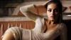 Ucraineanca Mila Kunis, desemnată drept cea mai sexy femeie în viaţă