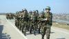 Moldova, PARTENER al Iniţiativei globale pentru operaţiuni de menţinere a păcii