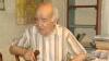 Valentin Mândâcanu, condus pe ultimul drum. Scriitorul va fi înmormântat la Cimitirul Central din Capitală