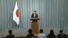 Ministrul nipon al Justiţiei şi-a dat demisia la o lună de la preluarea funcţiei