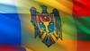 """""""Moscova transformă regiunea transnistreană într-o bază militară neoficială a Rusiei"""""""
