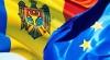 """""""UE va face anumite oferte Federaţiei Ruse pentru a proteja Moldova"""""""