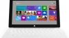 Lovitură pentru iPad. Majoritatea tabletelor Windows 8 vor avea şi tastaturi detaşabile