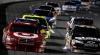 25 de maşini au fost implicate într-un accident teribil în cursa de NASCAR
