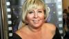 Celebra actriţă şi vedetă de televiziune din Rusia, Marina Golub, a murit într-un accident rutier