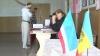 Alegerile costă: Pentru campania electorală din Găgăuzia s-au cheltuit 412.000 de lei