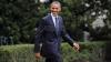 Obama, pe urmele lui Putin. Echipa oficialului american a copiat un spot electoral realizat în Rusia VIDEO