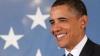 Vot istoric în SUA: Obama a votat înainte de ziua alegerilor