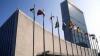 ONU avertizează! Rezerva globală de alimente ar putea ajunge într-un punct critic