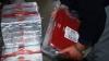 Moldovenii nu renunţă la bişniţa peste Prut: Importă cafea şi exportă ţigări
