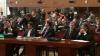 Analist politic: Am putea avea un nou Guvern, iar PL să treacă în opoziţie