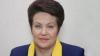 Partidul Naţional Liberal îşi păstrează în statut obiectivul de unire a Moldovei cu România
