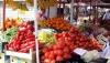 Promisiuni de la ministrul Agriculturii: Construcţia pieţei agricole va începe când primim împrumutul de la europeni