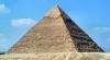 Piramida lui Kefren din Egipt a fost redeschisă