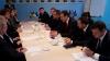 Vlad Plahotniuc în Estonia: Peste un an, Moldova trebuie să fie pregătită să depună cererea de aderare la Uniunea Europeană