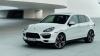 Porsche lansează în curând noul Cayenne Turbo S