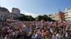 Guvernul Portugaliei a dezvăluit bugetul pentru 2013, cel mai dur din ultimii ani