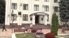 Primarul din Hânceşti despre banii furaţi de angajaţi: Trei familii au primit ajutor financiar pe adrese care nu există