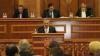 Apreciat de unii, criticat de alţii, Donciu declară: Nu am de gând să fac politică