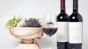Marele Premiu în domeniul vitivinicol din acest an va fi acordat Vinăriei Purcari