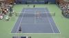 Kim Clijsters a anunţat că meciul de retragere îl va juca împotriva americancei Venus Williams