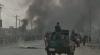 Al-Qaeda le cere musulmanilor să ducă un război sfânt împotriva Statelor Unite şi Israelului